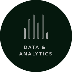 Guidepoint Services Data & Analytics